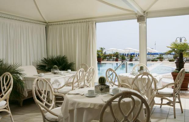 фотографии отеля Park Hotel Brasilia изображение №15