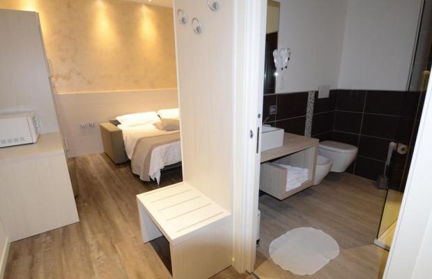 фото Hotel Piccadilly изображение №2