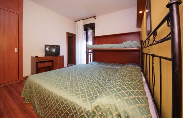 фотографии Hotel President изображение №12