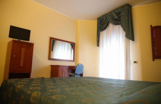 фото отеля Assinos Palace изображение №17