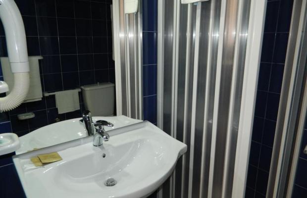 фото отеля Hotel Inn Trappitello изображение №17