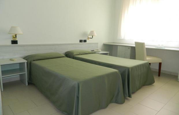 фотографии Hotel Inn Trappitello изображение №8