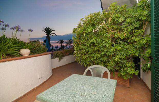 фотографии отеля Capizzo изображение №39
