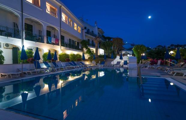 фото отеля Capizzo изображение №33