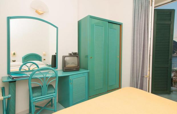 фотографии отеля Capizzo изображение №23