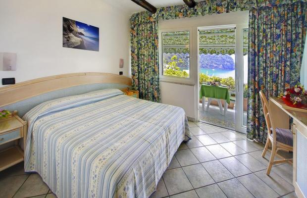 фото отеля Casa Del Sole изображение №33