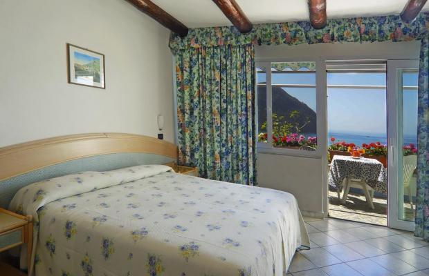 фото Casa Del Sole изображение №26