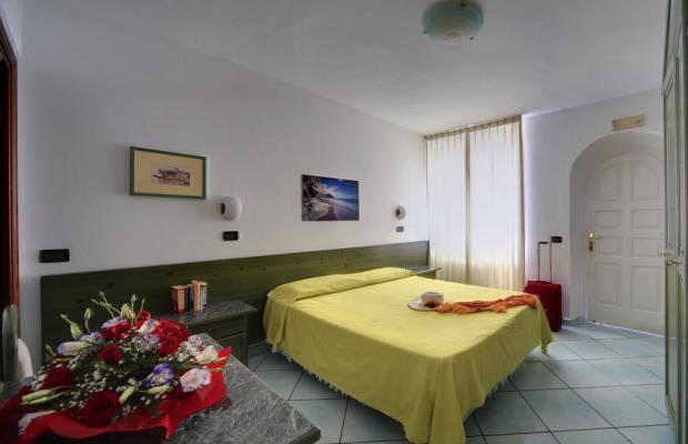 фотографии отеля Casa Del Sole изображение №3