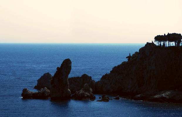 фотографии отеля Panoramic изображение №15