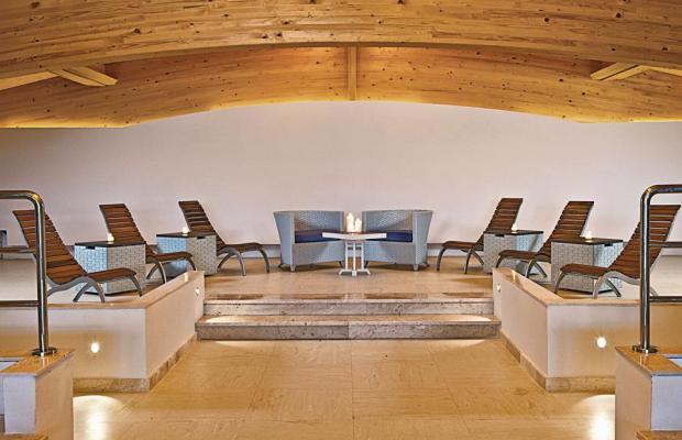 фотографии Resort Grande Baia изображение №24
