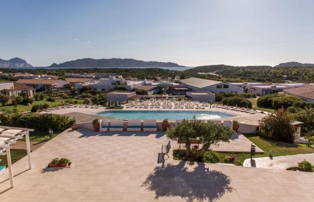 фото отеля Resort Grande Baia изображение №5