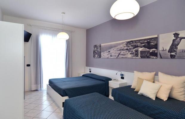 фото отеля Residence Progresso изображение №21