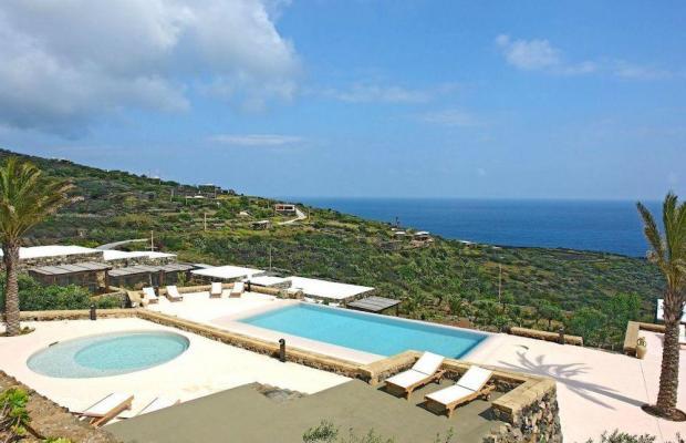 фото отеля Pantelleria Dream изображение №1