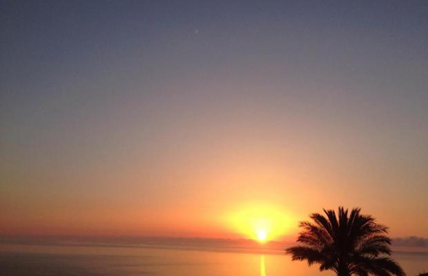 фотографии отеля Pantelleria Dream изображение №3