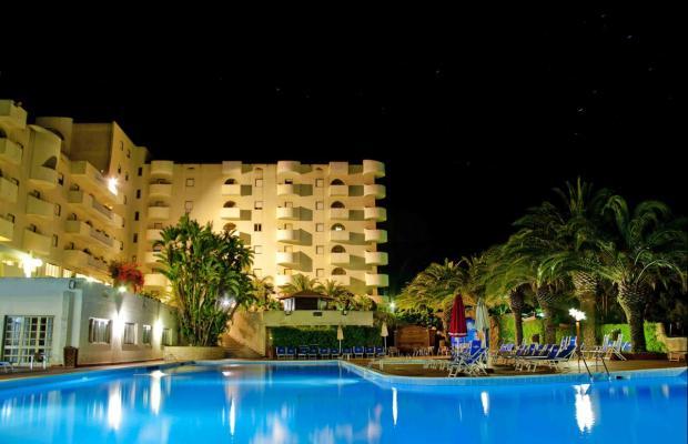 фото отеля Paradise Beach изображение №13