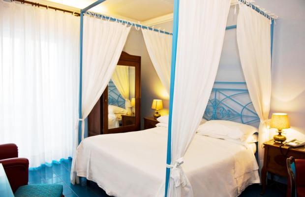 фото Hotel Palladio изображение №22