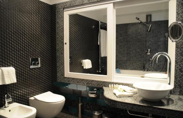фото Hotel Palladio изображение №6