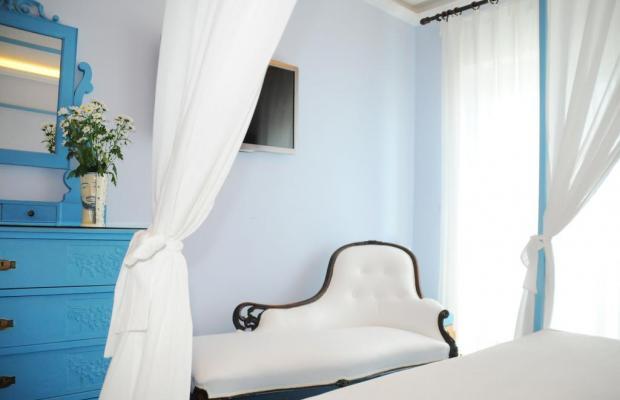 фотографии отеля Hotel Palladio изображение №3