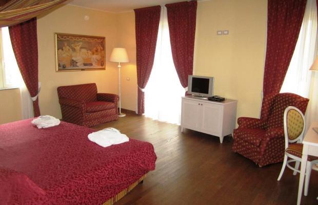 фото отеля Parco Augusto Grand Hotel Terme изображение №29