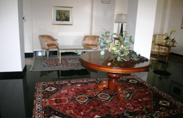 фотографии отеля Parco Augusto Grand Hotel Terme изображение №11