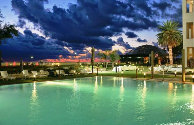 фото отеля Parco Augusto Grand Hotel Terme изображение №9
