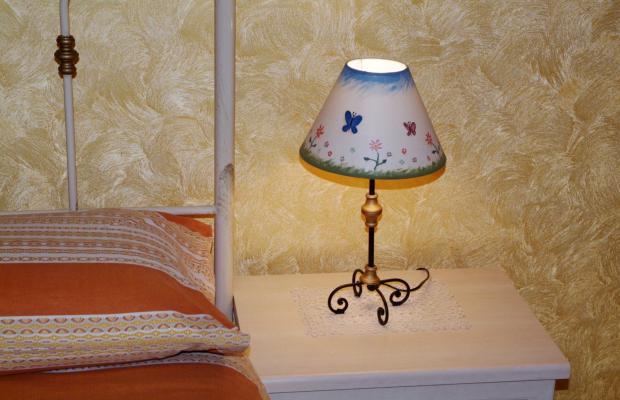 фотографии отеля Residence Da Concettina изображение №39