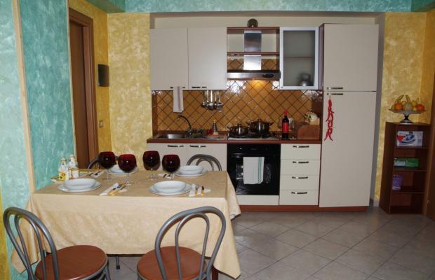 фото отеля Residence Da Concettina изображение №33