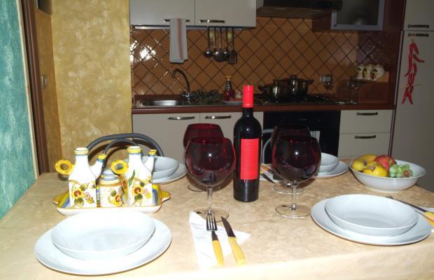 фотографии отеля Residence Da Concettina изображение №23