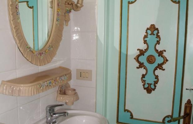 фотографии отеля Residence Da Concettina изображение №19