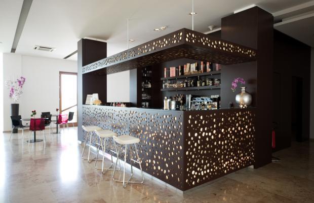 фотографии отеля Pietre Nere Resort Modica изображение №15