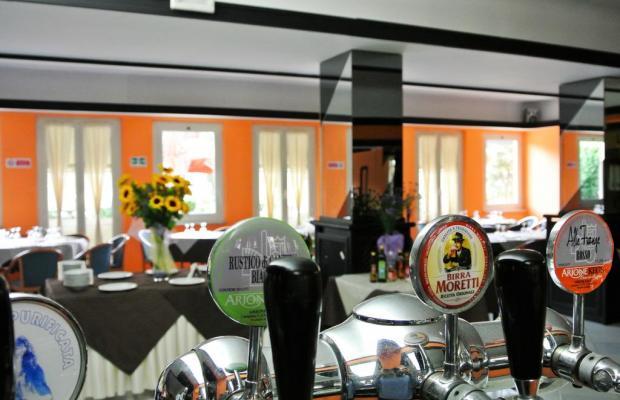 фото отеля Sud Est изображение №13