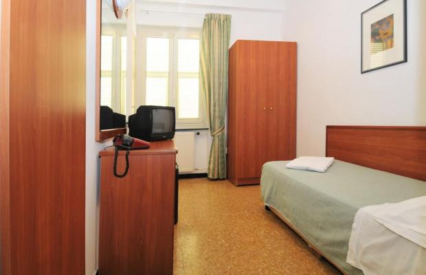 фотографии отеля Sud Est изображение №11