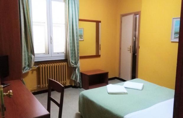 фото отеля Sud Est изображение №9