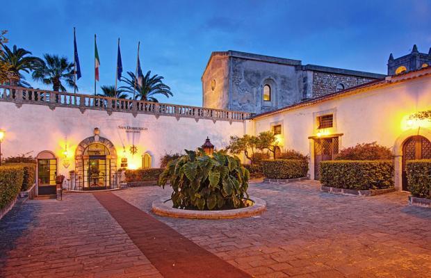 фотографии San Domenico Palace изображение №56