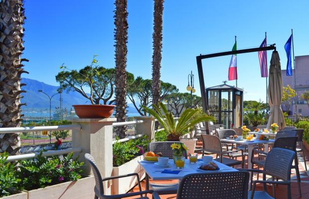 фотографии Gajeta Hotel Residence изображение №44