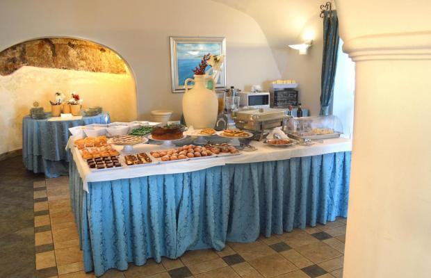 фотографии Gajeta Hotel Residence изображение №28