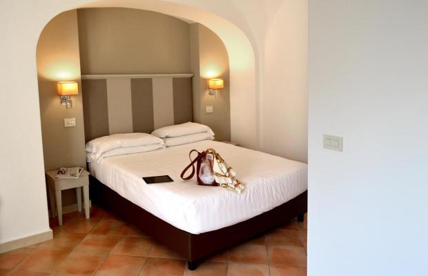 фото отеля Gajeta Hotel Residence изображение №9