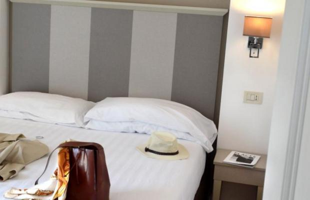 фотографии отеля Gajeta Hotel Residence изображение №3