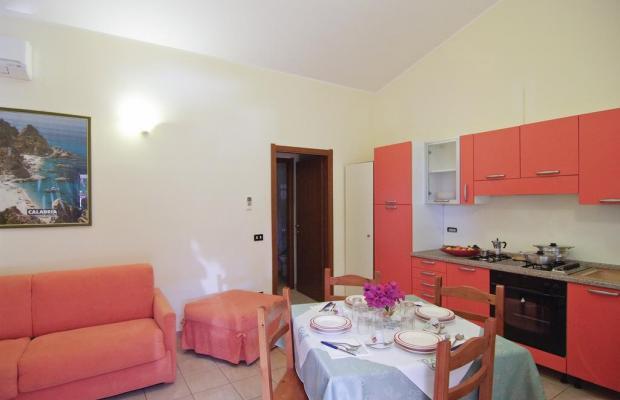 фотографии отеля Pegaso Residence изображение №23