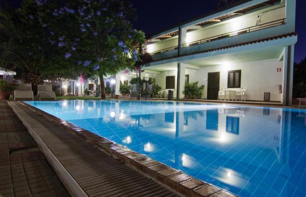 фото отеля Pegaso Residence изображение №21