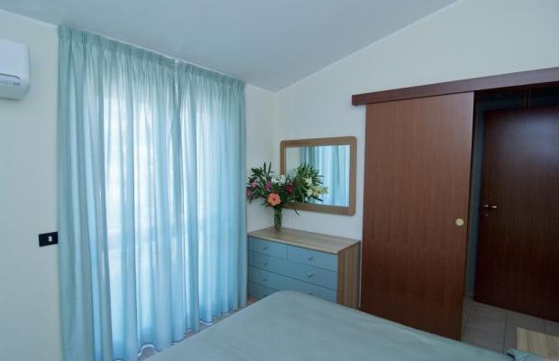 фото Pegaso Residence изображение №6