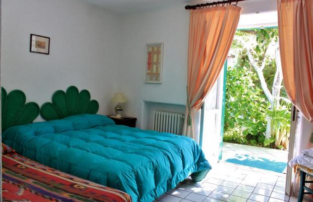 фотографии Casa Seralba изображение №4