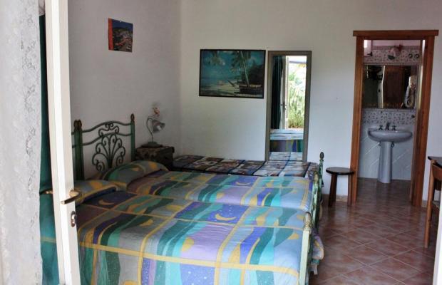 фото Casa Seralba изображение №2