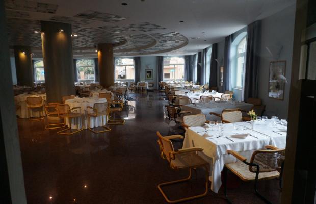 фотографии Grand Hotel Palace изображение №4
