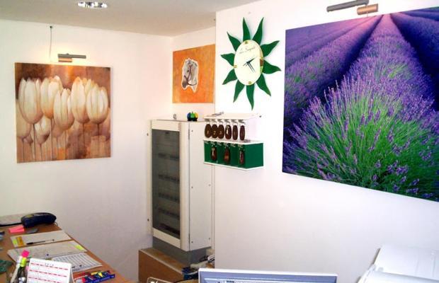 фото Residence La Sorgente изображение №6