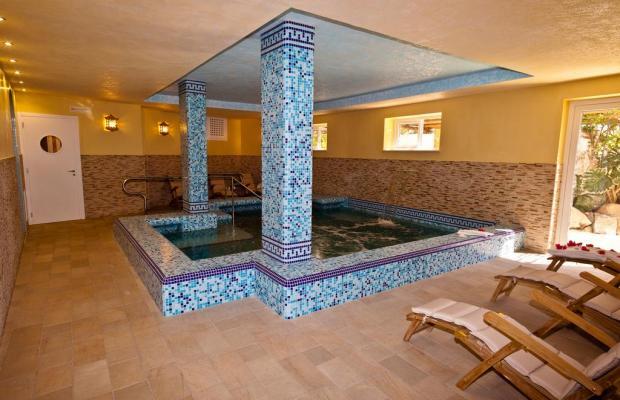 фото отеля Citara изображение №21