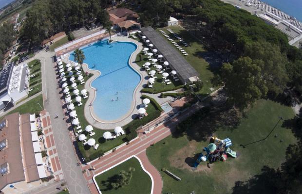 фото Salice Club Resort изображение №22