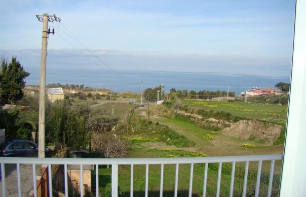 фото San Leo Residence изображение №6