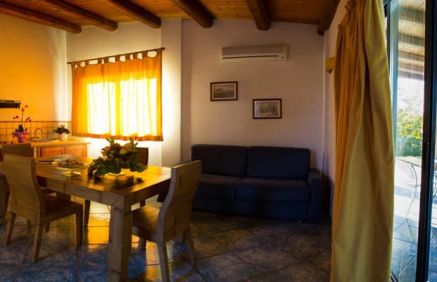 фото Magaggiari Hotel Resort изображение №2