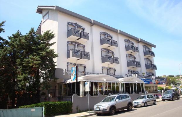фото отеля Hotel Flamingo изображение №33